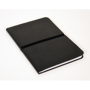 Carnet de notes Blackbook