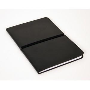 "Carnet de notes ""Blackbook Business"""