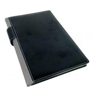 """Carnet de notes """"Organiz"""""""