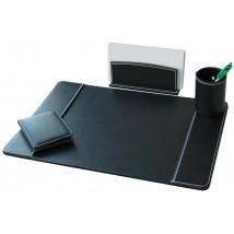 accessoires pour parfaire le rangement et l 39 organisation de votre bureau clementinafrog. Black Bedroom Furniture Sets. Home Design Ideas