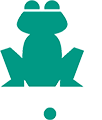 Clementinafrog